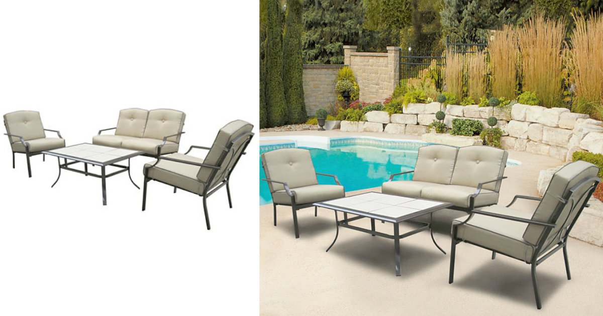 75 off patio furniture home design