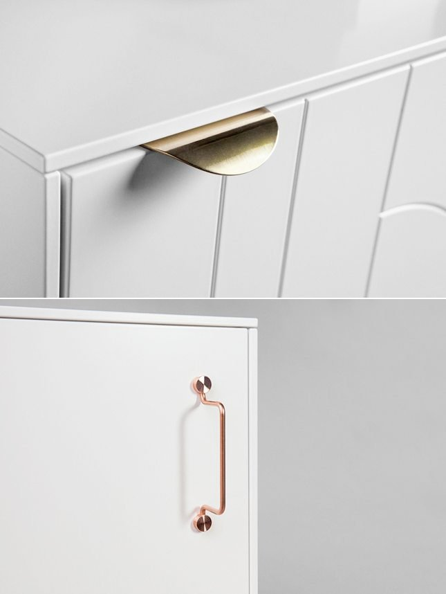 Beautiful Ikea Furniture Hardware   7 Easy Ways To Customize Your IKEA: No Hacking Required. Seven Companies  That Make Products Specifically To Customize IKEA Furniture.