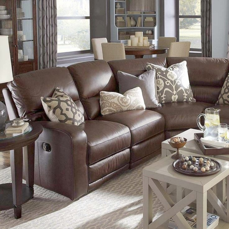 Exceptional Leather Furniture Decor Living Room   Best 25+ Leather Couch Decorating Ideas On Pinterest | Living Room Ideas  Leather Couch, Brown Leather Couch Living Room And Brown Living Room  Furniture