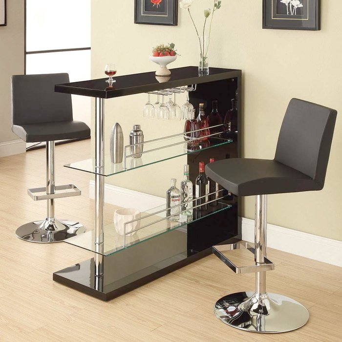Lovely Home Bar Furniture Modern   Dining Room Elegant Cheap Home Bar Furniture Roselawnlutheran