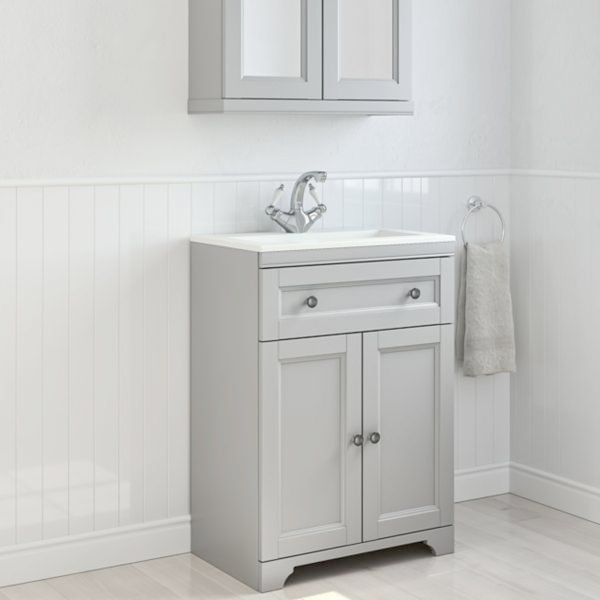 Sink Cabinet Bathroom   Bathroom Sinks Lovely Idea Bathroom Furniture Sink Cabinets Storage DIY At  B Q And Toilet Unit Vanity