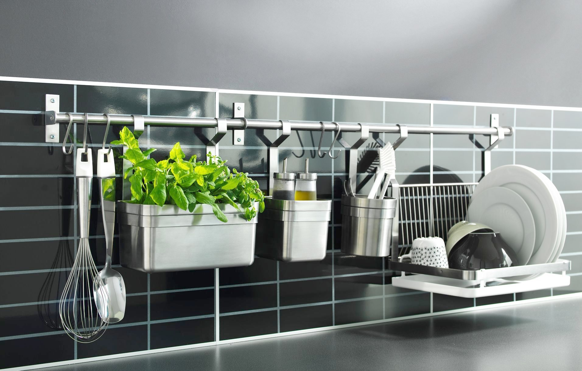 Wonderful Kitchen Utensil Holder Ikea   Image Result For Ikea Utensil Organizer