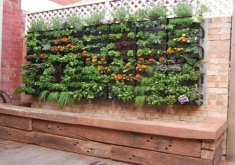 Amazing Gardening In Small Spaces   Best 25+ Small Space Gardening Ideas On Pinterest | Garden Ideas For Small  Spaces, Backyard Ideas For Small Yards And Growing Vegetables