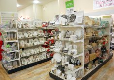 Amazing Home Good Stores Near Me   Pretty Home Good Stores On Home Goods Locations In Colorado Home Good Stores