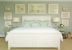 beach house bedroom furniture
