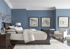 Attractive Blue Bedrooms Ideas   Relaxing Master Bedroom Ideas Tags: Master Bedroom Ideas Rustic Small  Master Bedroom Ideas Master Bedroom Ideas Romantic Master Bedroom Ideas For  Couples