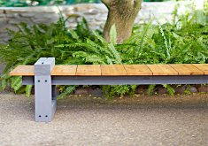Attractive Garden Bench Lowes   Loweu0027s
