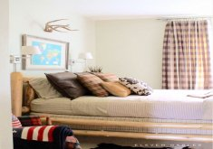 Attractive Ralph Lauren Boys Bedroom   Ralph Lauren Inspired Teen Boy Bedroom