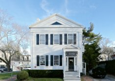 Attractive Sag Harbor Homes For Sale   AAQ   Sag Harbor WT   2955+ 6835. Stanton House ...