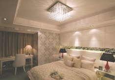 modern bedroom ceiling light fixtures
