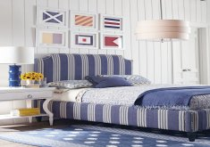 Awesome Ralph Lauren Boys Bedroom   353 Best Childrenu0027s Spaces Images On Pinterest | Bedroom, Sweet Tables And  Balcony
