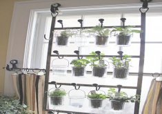 window garden kit
