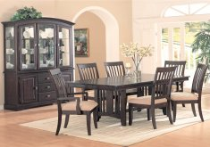 Beautiful Dinner Room Furniture   Affordable Dining Room Furniture