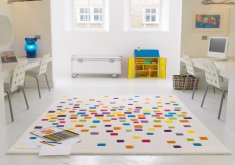 bedroom rugs for teenagers