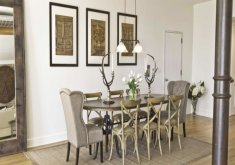 Ebay Houston Furniture   Furniture : Dazzle Rustic Dining Table Set Ebay Alarming Rustic Dining Room  Sets Uk Trendy Rustic Dining Room Furniture Houston Rare Rustic Dining Room  ...