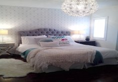 Awesome 18 Year Old Bedroom Ideas Photos - Best Ideas Interior ...