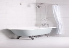 Exceptional Bath Or Shower   Bath Or Shower Accessories And Furniture For Bathrooms