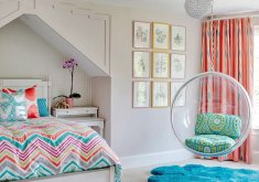 cool bedroom ideas for teens
