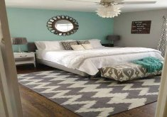 pinterest bedroom design ideas