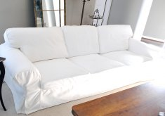 furniture slipcovers ikea