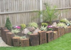 gardening ideas pinterest