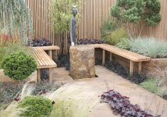 outdoor landscaping ideas small yards