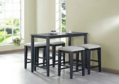 small space dining sets