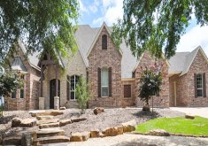 Great Waco Tx Homes For Sale   Front Page Photo 1