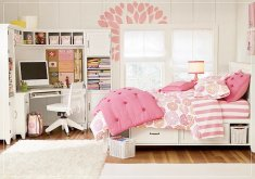 Ikea Bedroom Sets For Teenagers   IKEA Bedroom Sets For Teens