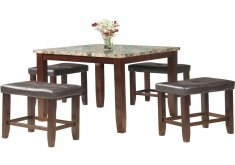kitchen tables set