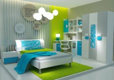 Lovely Childrens Bedroom Sets Ikea   Bedroom Ikea Childrens Bedroom Furniture Marvelous Ikea Childrens