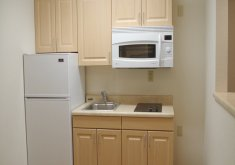 dwyer compact kitchens