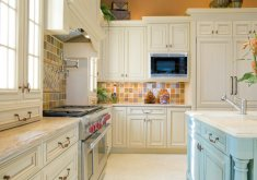 ideas for decorating your kitchen