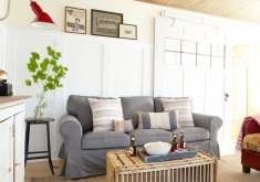 images of country living rooms