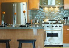Marvelous Kitchen Redecorating   Small Kitchen Decorating Ideas