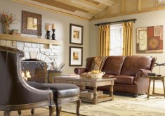 Marvelous Leather Furniture Decor Living Room Full Size Of Living Room:stunning Living Room Leather Furniture Ideas Fascinating Couch In Interior Large Size Of Living Room:stunning Living Room Leather ...