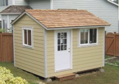 Marvelous Sheds For Sale Lowes   Full Size Of Outdoor:cute Outdoor Storage Sheds Lowes 383459 Dazzling  Outdoor Storage Sheds Lowes ...