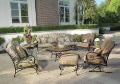 Marvelous Watson Patio Furniture   +1000 Images About Patio Review