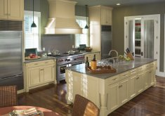 best looking kitchen cabinets