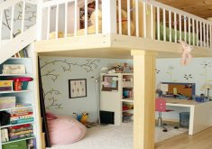 boy bedroom ideas small rooms