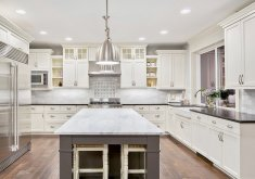 what to look for in kitchen cabinets