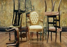 best antique furniture