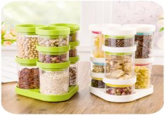 Ordinary Cheap Kitchen Storage Containers   Awesome Storage Containers Kitchen Compare Prices On Container Kitchen  Online Shoppingbuy Low Price