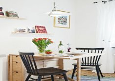 Ordinary Double Duty Furniture   Gateleg Dining Table, Various Designers And Retailers