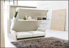 space saving furniture ikea