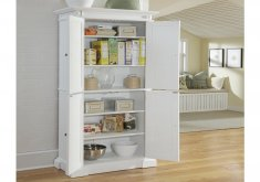 Superior Ikea Kitchen Storage Cabinet   Full Size Of Home Furnitures Sets:ikea Pantry Cabinets For Kitchen Ikea  Pantry Cabinets For ...