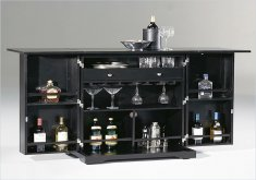 Wonderful Home Bar Furniture Modern   Modern Mini Bar Furniture For Home